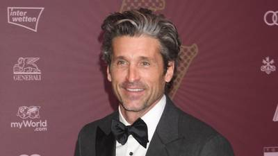Patrick Dempsey - What you need to know