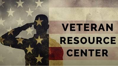 EASY 93.1 Veterans' Resources